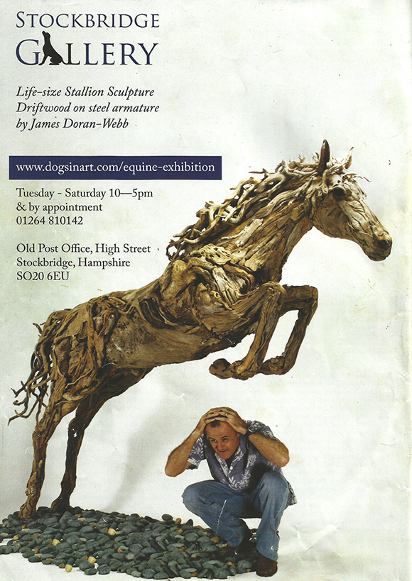 The Hounds Magazine, October 2012